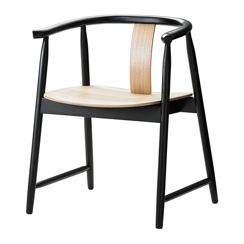 trendig arm chair Studio Style Blog : trendig armchair0216713pe372418s4 from studiostyleblog.com size 500 x 500 jpeg 28kB