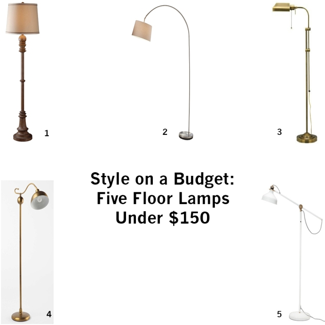 five-floor-lamps-under-150