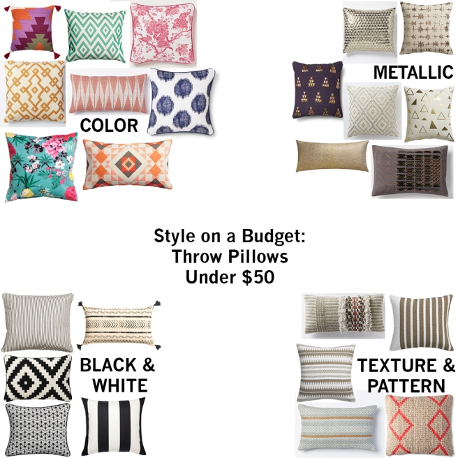 style-on-a-budget-throw-pillows-under-50